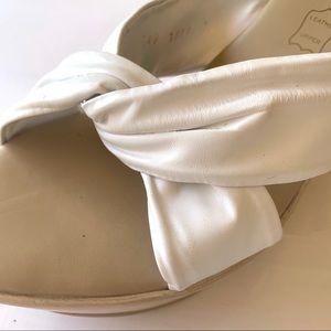 Cathy Jean Dress Sandal
